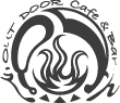OUTDOOR Cafe&Bar えん